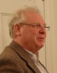Ulrich Cubasch