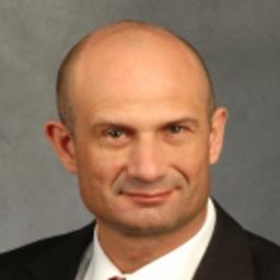 Günther Gdanietz