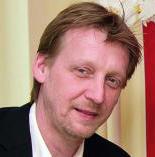 Jochen Icken