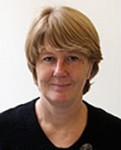 Margit Gustiné