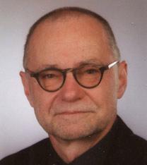 Michael Podlesny