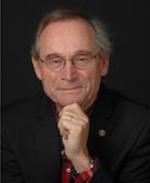 Peter Schrage-Aden
