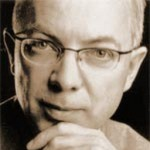 Ralph Haftendorn