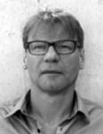 Uwe Heinhaus