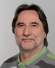 Peter Kosack
