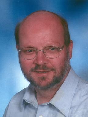 Peter Michel