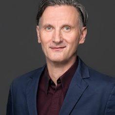 Peter Pannier