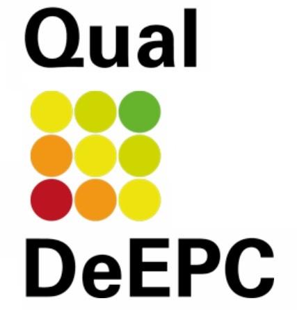 EU-Projekt zur Evaluation des Energieausweises – AkE-Online