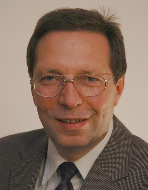 Ralf Deitermann