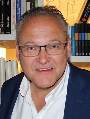 Ralf-Stefan Golinski