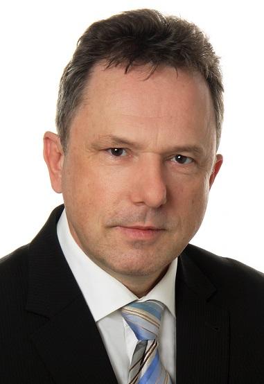 Ralf Rieckhof
