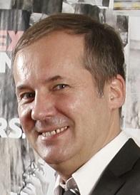 René Mertens
