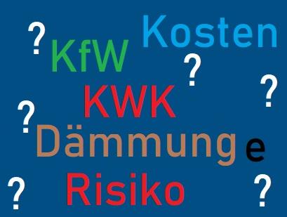 Ökologische und ökonomische Bewertung von Immobilien - warum KWK-Lösungen nicht zukunftssicher sein können! - AkE-Online
