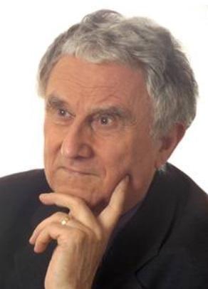 Rolf Kreibich