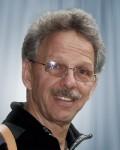 Rolf Walsch