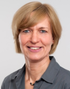 Sabine Slapa