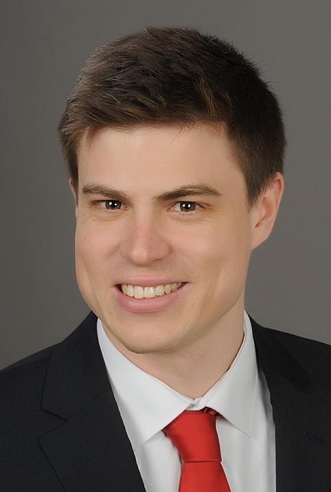 Paul Schmitt-Gehrke