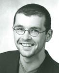 Sebastian Ertl
