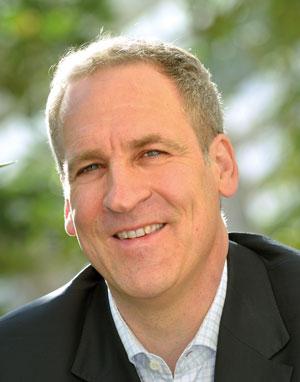 Andreas Siegemund