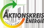 Aktionskreis-Energie-Logo