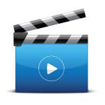 video Aktionskreis Energie
