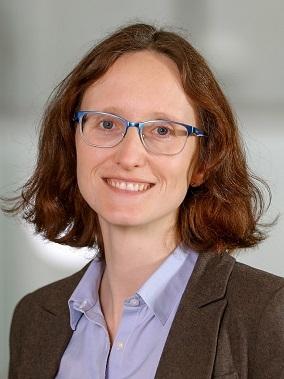 Stefanie Samtleben