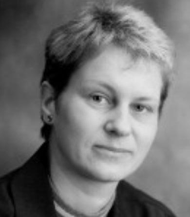 Sylvia Zumstrull