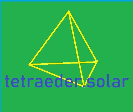 Solarpotenzialkataster – Entwicklung, aktueller Stand, Perspektiven - AkE Online