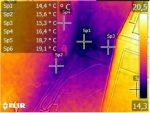 DIN 4108-3 Konstruktiver Feuchteschutz zur Vermeidung von Bauschäden und Schimmelbildung – AkE-Online