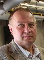 Ulrich Haak