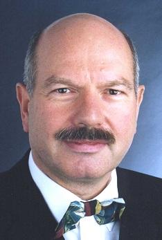 Ulrich Zink