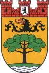 Umwelt-und-Naturschutzamt-Steglitz-Zehlendorf