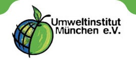 Initiative zum Solarausbau
