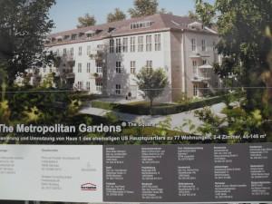 2015-02-10_The_Metropolitan_Gardens2