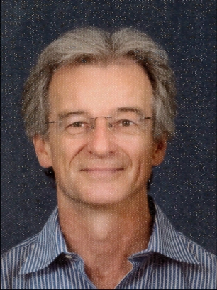 Werner Hross