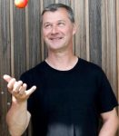 Werner Kloas