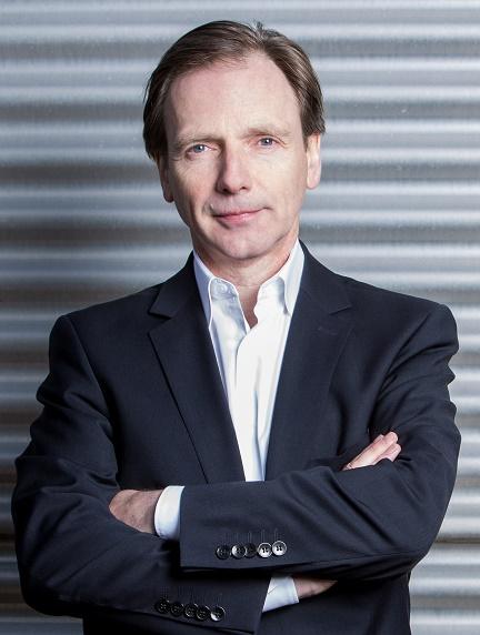 Wolfgang Schöning