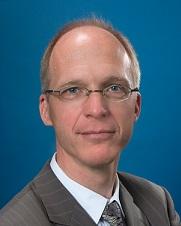 Wolfram Stodtmeister