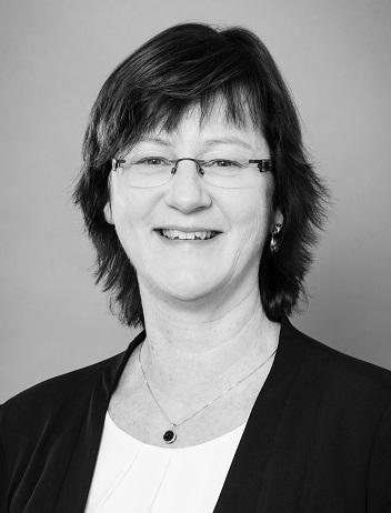 Gabi Zink-Ehlert