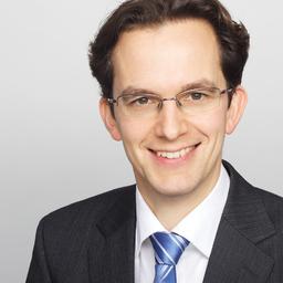 Christian Bähr