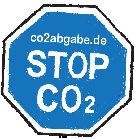 CO2 Abgabe - Klimaschutz, Bürokratieabbau und Entlastung des Mittelstandes