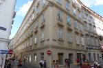 Wiener Komfort Fenster Kastenfenster